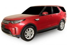 DISCOVERY 5 AND DISCOVERY SPORT SERVICE KIT